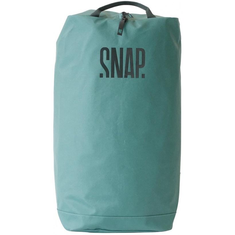 SNAPACK ORIGINAL 45 GREEN