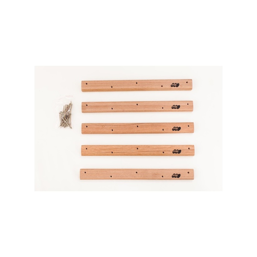 SNAP RUNGS TAILLE 1
