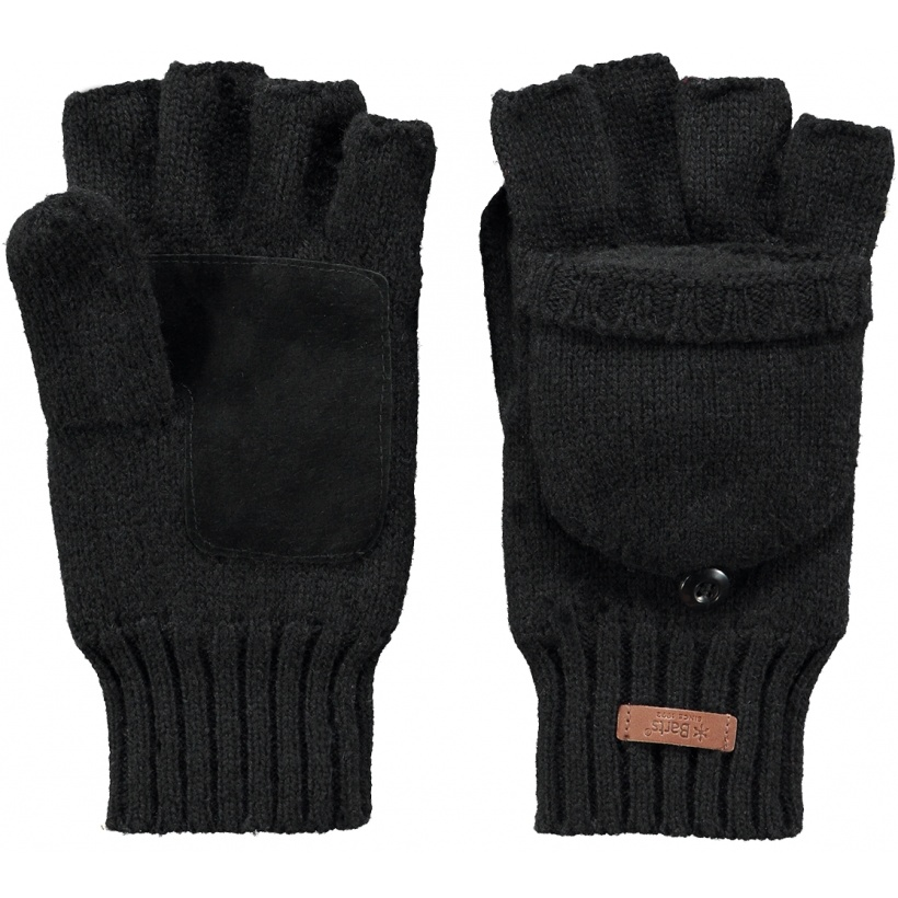 HAAKON BUMGLOVES