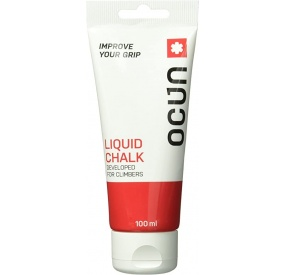 Chalk Liquid 100ml OCUN
