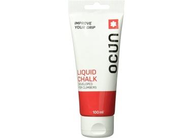 Chalk Liquid 100ml OCUN