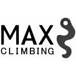 MAX CLIMBING