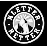 KLETTERRETTER