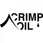 CRIMP OIL